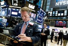 Взвесить риски: стоит ли сейчас инвестировать в американский рынок