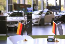 Цена безопасности. Автомобили подорожают из-за новых требований