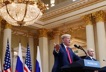 Безжалостная система. Чего боялся Трамп в переговорах с Путиным