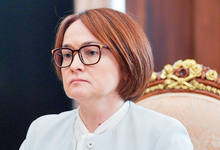Бензин, слабый рубль и НДС: как Банк России будет тормозить инфляцию