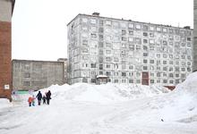 Решит ли адресная помощь проблему бедности в России