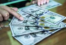 ЦБ рассказал о тайных покупателях валюты для теневого сектора