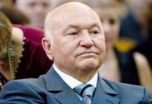 При Лужкове такого не было. Бывший мэр Москвы рассказал Forbes о парке Зарядье и переселении москвичей