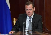 Вредоносная братия. Россия заблокирует счета сотен украинцев