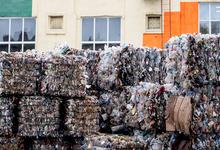 Создание госкомпании по утилизации мусора обойдется бюджету в 75 млрд рублей
