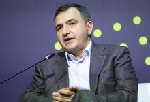 Лев Хасис: «Мы спасли 20 млрд рублей клиентских денег от кибермошенников»