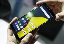 Гаджетизация года: зачем нужен «Яндекс.Телефон»