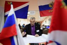 Приморский тупик. Почему Кремль никогда не проигрывает