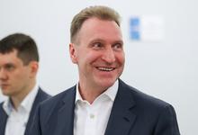 ВЭБ.РФ и Mail.Ru создадут электронную платформу для бизнеса