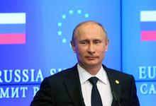 ЕС не стал вводить санкции против России за инцидент в Керченском проливе