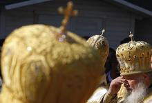 Война патриархатов. Как РПЦ потерпела крах на Украине