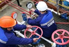 Цена зависимости. Построит ли «Газпром» еще одну трубу в Китай