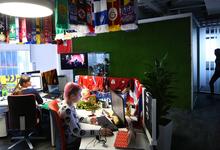 За чужой счет. Почему Mail.ru легко отпускает стажеров к конкурентам