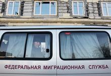 Переселение народов. Почему мигранты едут в Севастополь и бегут из Дагестана