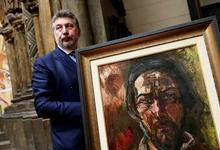 «У русского искусства огромный инвестиционный потенциал, но это пока мало кто понимает»