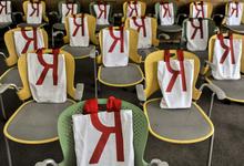 Неочевидные преимущества: зачем «Яндексу» деньги Сбербанка