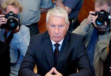 Глава Совета Европы призвал к отмене антироссийских санкций