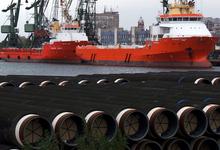 Газовое дежавю. Болгария попросила возобновить «Южный поток»