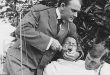 Шесть мифов стоматологии: лучшие врачи борются с нашим невежеством