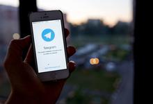 Собрать $1,7 млрд: как Telegram провел второй этап ICO
