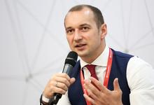 Самые перспективные рынки для российских стартапов — Ближний Восток, Индия и Япония