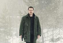 Киносети Александра Мамута не покажут очередную новинку Universal —фильм «Снеговик»