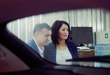 The Good Wife: как создатели автосервисов «Вилгуд» зарабатывали первоначальный капитал
