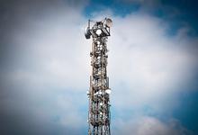 Спецсвязь для силовиков: зачем ведомствам своя сотовая сеть