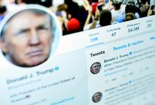 Бесполезный твит. Почему нефтяной рынок проигнорировал Трампа