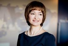 «В карьерной гонке  побеждают влюбленные». 15 правил успеха от главы Visa в России