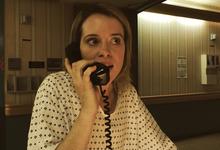 Фильм недели: «Не в себе». Стивен Содерберг доказал, что страх —  это подарок