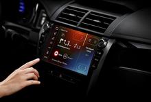 Говорящие автомобили. «Яндекс» оснастит машины голосовым помощником