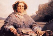 Женщин обижать не рекомендуется: как француженка мадам Клико научила русских пить хорошие напитки