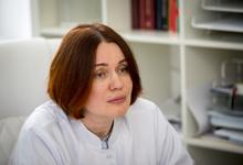 Оксана Игнатьева: «Сосудистые заболевания молодеют — инфаркт может случиться в 30 лет и даже раньше»