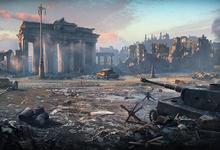 Война под колпаком: зачем разработчик World of Tanks собирает данные пользователей