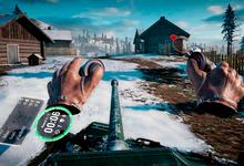 Другой мир: изменит ли рынок игра World of Tanks для виртуальной реальности