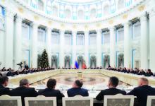 Новый список: рейтинг Forbes как портрет постперестроечной России