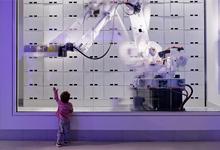 Восстание машин отменяется. Какие профессии роботы оставят людям