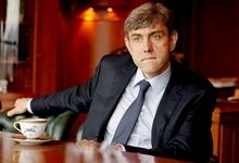 Обвал «Магнита»: Сергей Галицкий потерял $600 млн за день