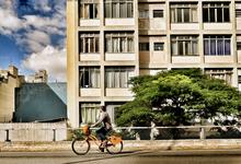 Есть жизнь за МКАД. Какими будут городские районы будущего