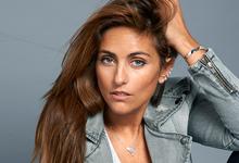 Валери Мессика: «Женщине не нужно ждать, пока муж подарит ей бриллианты»