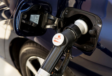 Водородная экономика: разрушит ли новое топливо «ископаемую» цивилизацию