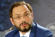 Миллиардер Глеб Фетисов назвал главное преимущество системного образования