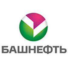 Башнефть