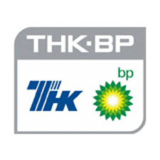 ТНК-BP