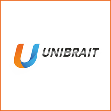 Unibrait