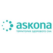 Аскона