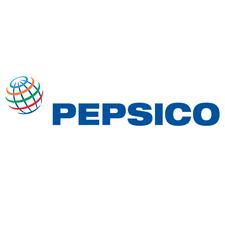 Пепсико Холдингс/PepsiCo