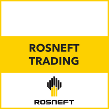 Rosneft Trading