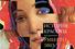 «История красоты» под редакцией Умберто Эко
